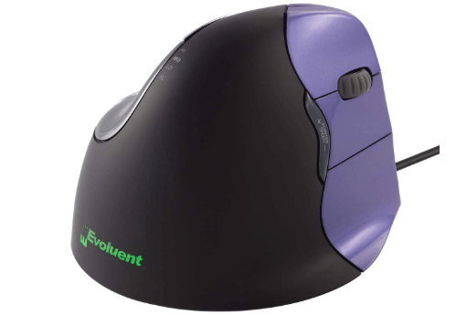 Evoluent - best vertical mouse