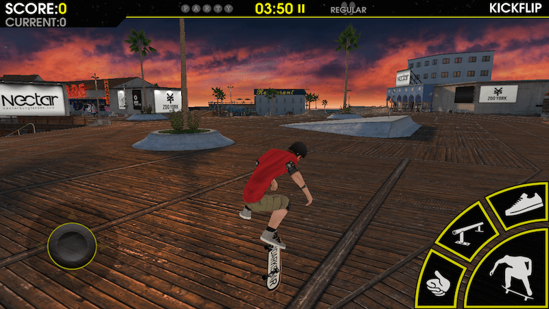 7 Best Skateboarding Games For Great Experience | TechUntold
