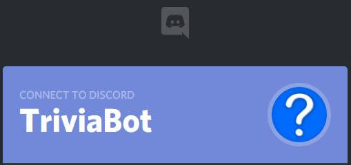 10 Best Discord Bots To Add To Your Server | TechUntold