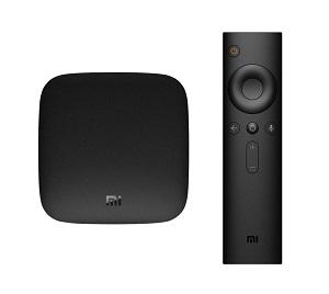 Xiaomi MI Box Cheap Android Tv box