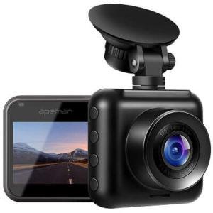 mini Dash Cams - APEMAN C420