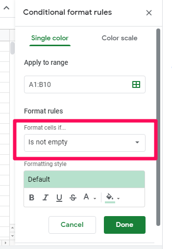 How To Find And Remove Duplicates In Google Sheets | TechUntold