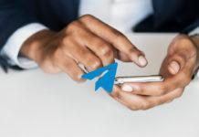 16 Best Telegram Channels To Join   TechUntold