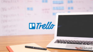 6 Of The Best Trello Alternatives For Better Project Management