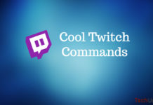 How To Stream On Twitch From PC, Mac, PS4, Xbox | TechUntold