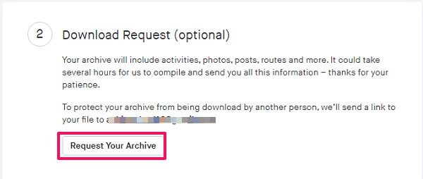 Download Archives