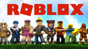 Roblox Pros And Cons Parents Should Know