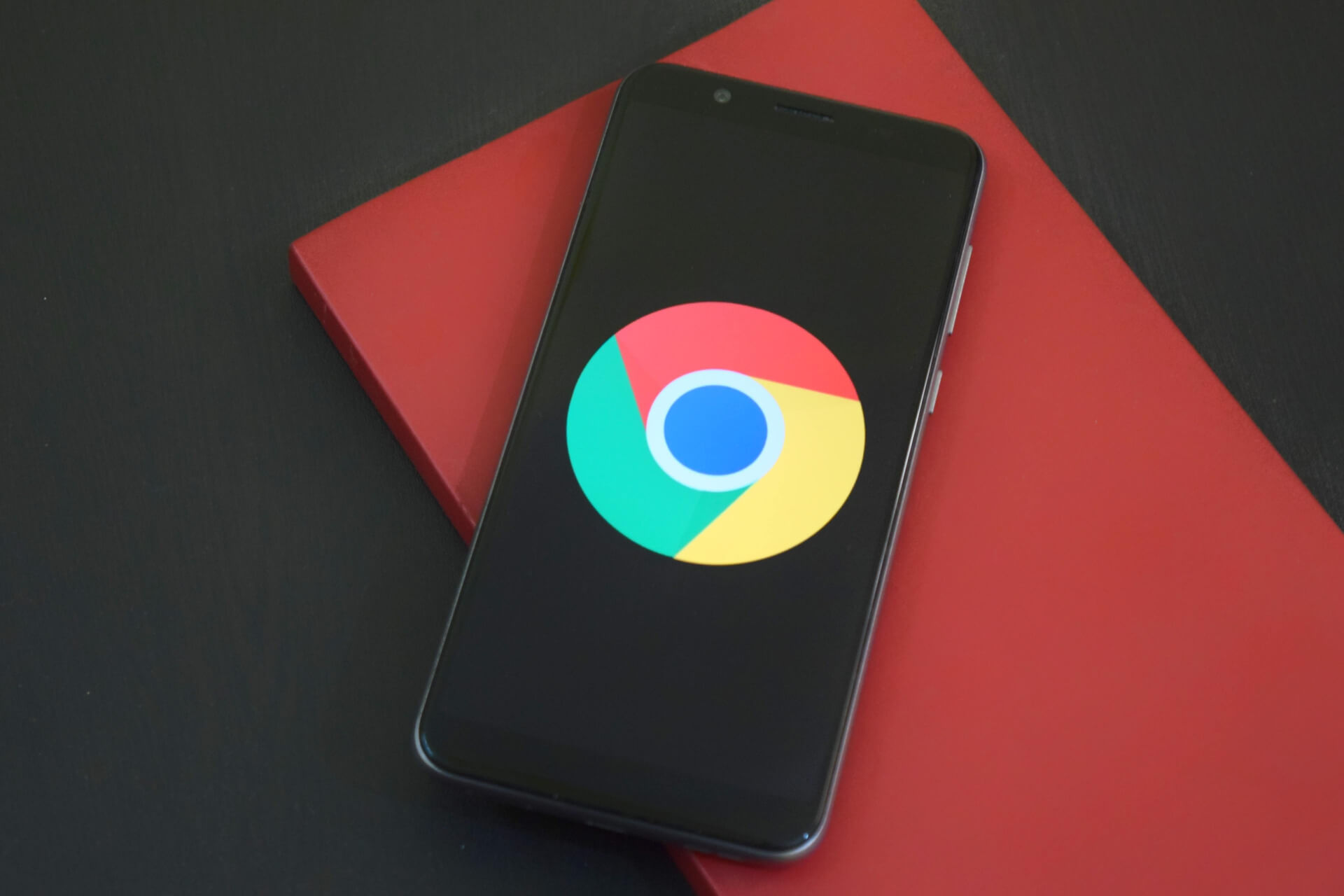 How To Disable Plugins And Extension In Google Chrome