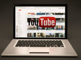 How To Turn Off YouTube Notifications On Chrome