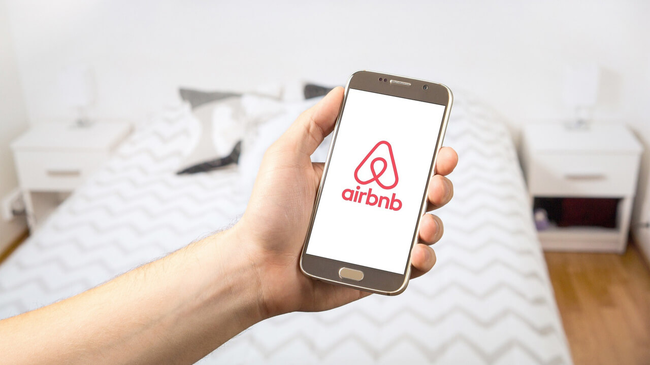 How To List Your Property On Airbnb