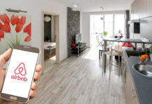 Airbnb Tips And Tricks For Hosts And Guests
