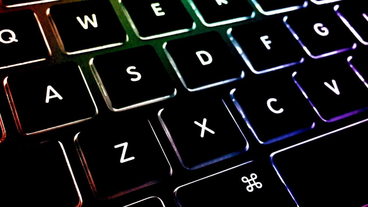 How To Disable Laptop Keyboard On Windows OS
