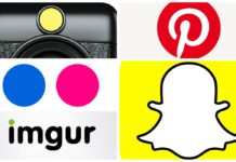 5 Of The Best Applications Like Instagram That Are Really Worth Your Attention