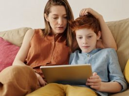 11 Best Free Parental Control Apps for iPhone and Android