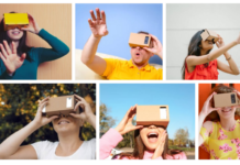 10 Google Cardboard Apps for iPhone: Bring VR to Your Phone!