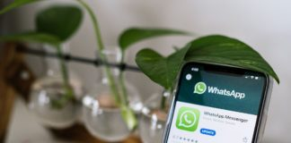 What Is WhatsApp?