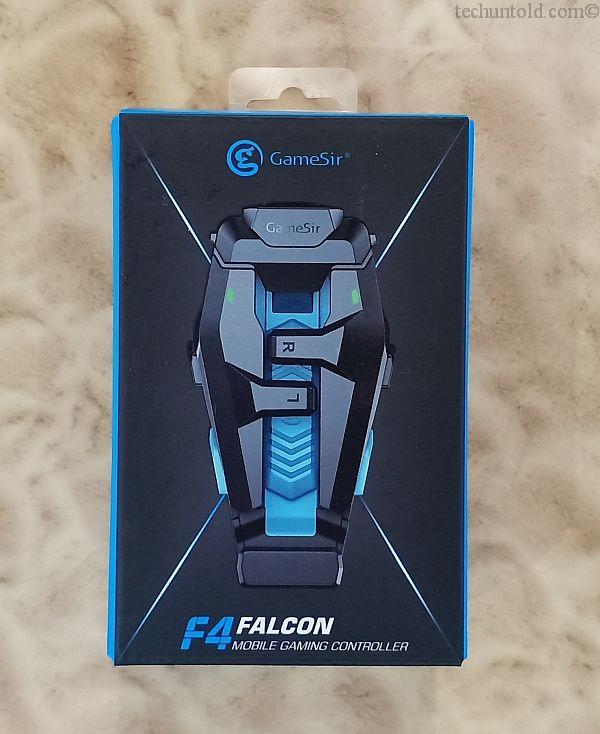 f4 falcon box