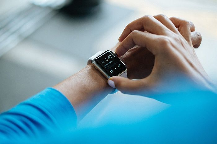 Smallest Smartwatches