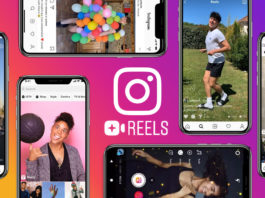 What Is Instagram Reel Videos (Reels) And How To Get It