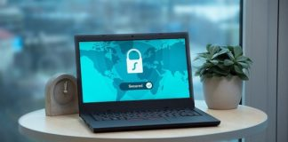Brave vs. Tor Which Browser Gives You More Privacy