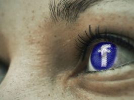 What Does Facebook User Mean? Mystery Solved!