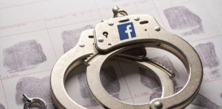 What is Facebook Jail and How To Get Out Of It