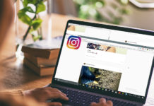 How To Post On Instagram From PC And Laptop For Free