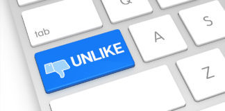 How To Unlike All Pages On Facebook (Or Unlike Only One Page)