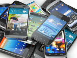 Want To Sell Your Old Mobile Phone? Here Is What You Need To Do First