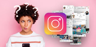 Why Am I Following Random Accounts On Instagram? 2 Reasons & How To Fix It