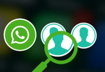 How To Find Someone On WhatsApp: You Can Do It In Multiple Ways