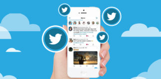 What Are Twitter Fleets And How To Create Them