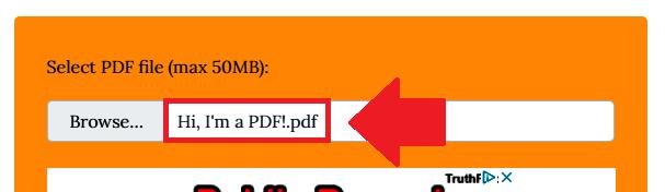 PDFYeah original file