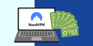 How To Cancel NordVPN Subscription And Get A Refund
