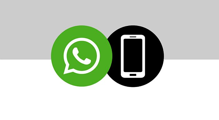 How To Use Whatsapp Without Phone Number? Use This Approach