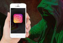 8 Of The Best Instagram Spy Apps