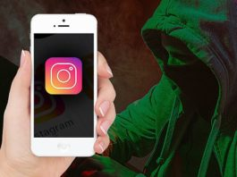 8 Of The Best Instagram Spy Apps