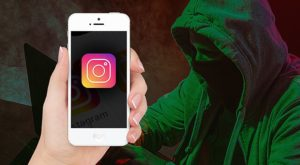 8 Of The Best Instagram Spy Apps To Monitor Android Or iPhone