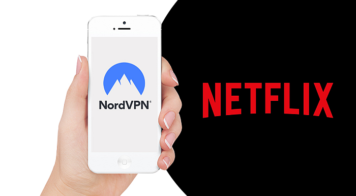 How To Use NordVPN With Netflix? It's Easy!