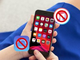 How To Backup iPhone Without iCloud And iTunes? Try This!