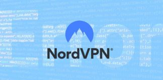 How To Fix NordVPN Network TAP Fatal Driver Error And What It Is