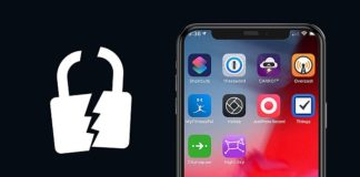 🦄 How To Multiple Ways BRIEF: How To Jailbreak iPhone And Why You May Need That