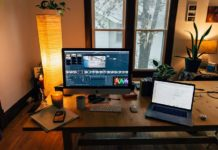 10 Of The Best Video Editing Tools For Instagram