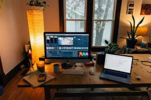10 Of The Best Video Editing Tools For Instagram To Create Beautiful Videos