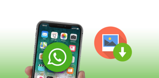 How To Save WhatsApp Photos On Android In Two Ways Plus Troubleshooting