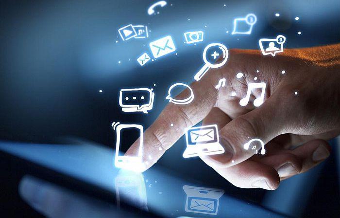 Top 6 Social Media Engagement Hacks