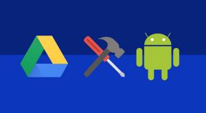 6 Ways To Fix Google Backup Not Working On Android