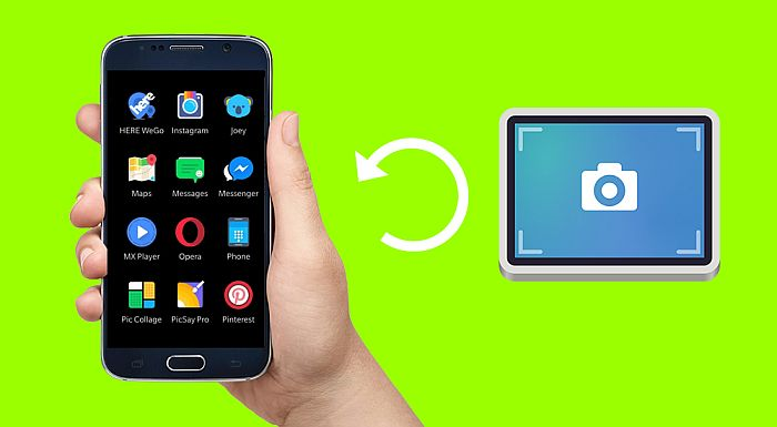 How To Recover Deleted Screenshots On Android In 4 Ways: Check These Free And Paid Methods