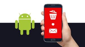 Three Ways To Recover Deleted Texts On Android Without Root: Check Them Out!