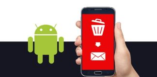 3 Ways To Recover Deleted Texts On Android Without Root